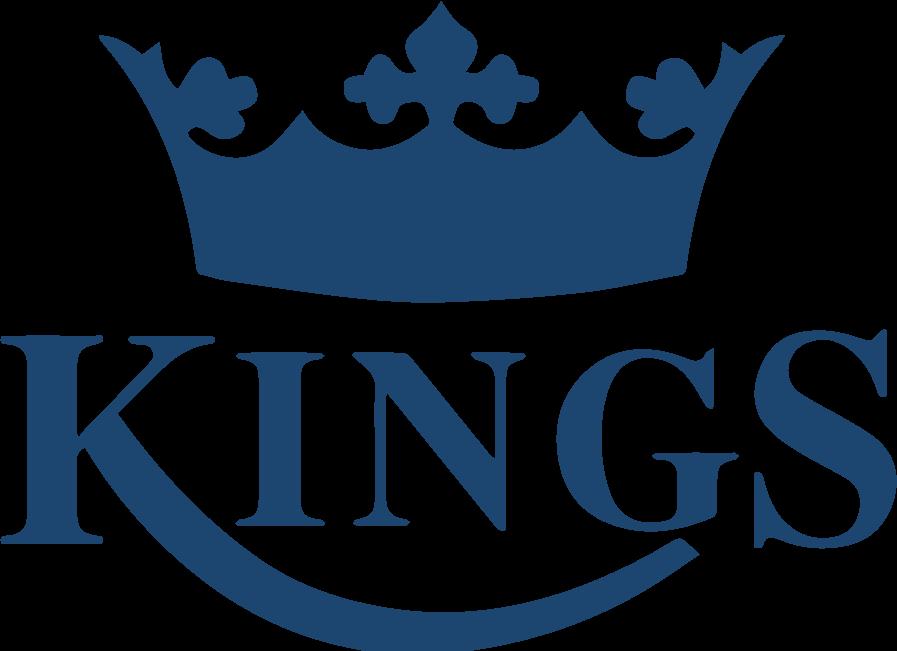 kings medical centre logo